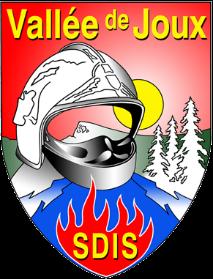 SDIS Vallée de Joux